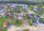 Działka na sprzedaż, Starogard Gdański Niemojewskiego, 603 m² | Morizon.pl | 5608 nr9