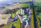 Działka na sprzedaż, Skibno, 37100 m² | Morizon.pl | 8410 nr10