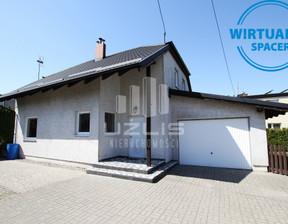 Dom na sprzedaż, Nowa Wieś Rzeczna Rzeczna, 129 m²