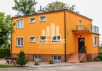 Dom na sprzedaż, Stara Kiszewa 6 Marca, 137 m² | Morizon.pl | 2939 nr4