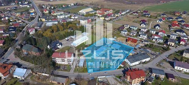 Inny obiekt do wynajęcia 682 m² Gdański Trąbki Wielkie Pocztowa - zdjęcie 2