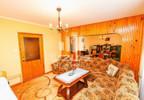 Dom na sprzedaż, Stara Kiszewa 6 Marca, 137 m² | Morizon.pl | 2939 nr18
