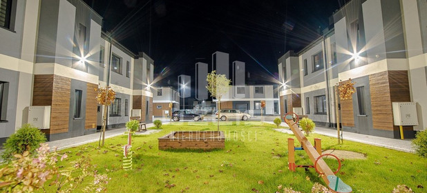 Mieszkanie na sprzedaż 89 m² Starogardzki Starogard Gdański Żwirki i Wigury - zdjęcie 3