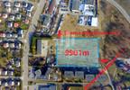 Działka na sprzedaż, Starogard Gdański Juliana Tuwima, 9901 m²   Morizon.pl   0304 nr3