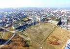 Działka na sprzedaż, Starogard Gdański Juliana Tuwima, 9901 m²   Morizon.pl   0304 nr7
