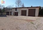 Dom na sprzedaż, Tarnowskie Góry, 130 m² | Morizon.pl | 5226 nr7