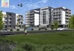 Morizon WP ogłoszenia | Mieszkanie na sprzedaż, Sosnowiec, 59 m² | 2106