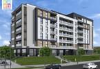 Morizon WP ogłoszenia | Mieszkanie na sprzedaż, Sosnowiec, 60 m² | 6614