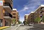 Morizon WP ogłoszenia | Mieszkanie na sprzedaż, Gliwice, 56 m² | 1702