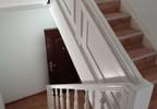 Dom na sprzedaż, Tarnowskie Góry, 130 m² | Morizon.pl | 5226 nr13