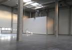 Magazyn do wynajęcia, Siemianowice Śląskie, 5156 m²   Morizon.pl   7906 nr5