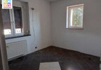Dom na sprzedaż, Tarnowskie Góry, 130 m² | Morizon.pl | 5226 nr14