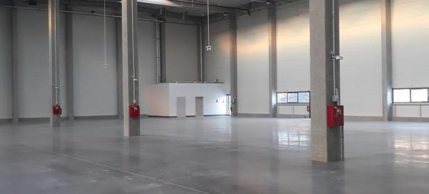 Magazyn do wynajęcia 5155 m² Siemianowice Śląskie - zdjęcie 3