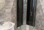 Dom na sprzedaż, Tarnowskie Góry, 130 m² | Morizon.pl | 5226 nr16