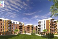 Mieszkanie na sprzedaż, Gliwice, 64 m²