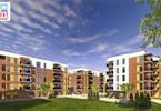 Morizon WP ogłoszenia | Mieszkanie na sprzedaż, Gliwice, 64 m² | 0902
