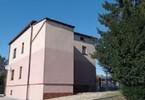 Morizon WP ogłoszenia | Dom na sprzedaż, Tarnowskie Góry, 130 m² | 1286