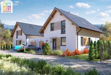 Dom na sprzedaż, Mikołów, 98 m²