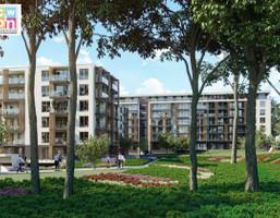 Morizon WP ogłoszenia   Mieszkanie na sprzedaż, Katowice Wełnowiec, 81 m²   1505