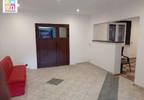 Dom na sprzedaż, Tarnowskie Góry, 130 m² | Morizon.pl | 5226 nr9