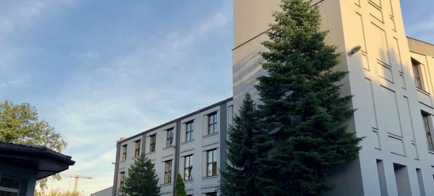 Biurowiec do wynajęcia 80 m² Łódź Górna Milionowa 21 - zdjęcie 3