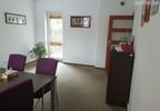 Biuro na sprzedaż, Warszawa Wilanów, 477 m² | Morizon.pl | 6108 nr2