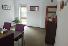 Biuro na sprzedaż, Warszawa Wilanów, 477 m²