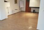 Biuro na sprzedaż, Warszawa Wilanów, 477 m² | Morizon.pl | 6108 nr3