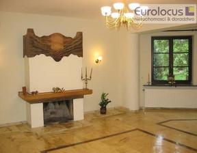 Dom na sprzedaż, Konstancin-Jeziorna, 590 m²