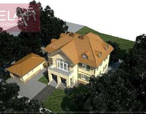 Dom na sprzedaż, Wrocław Zalesie, 500 m²
