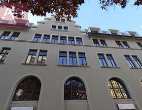 Mieszkanie na sprzedaż, Wrocław Stare Miasto, 125 m²