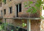 Dom na sprzedaż, Otwock Jana Pawła II, 564 m²   Morizon.pl   7850 nr5