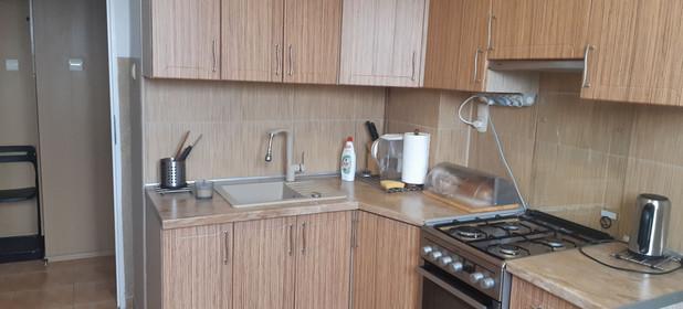 Mieszkanie do wynajęcia 36 m² Warszawa Praga-Północ Bertolta Brechta - zdjęcie 1