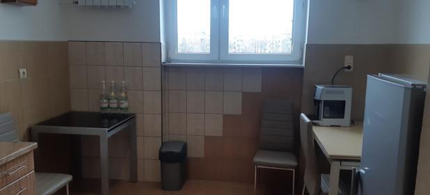 Mieszkanie do wynajęcia 36 m² Warszawa Praga-Północ Bertolta Brechta - zdjęcie 3