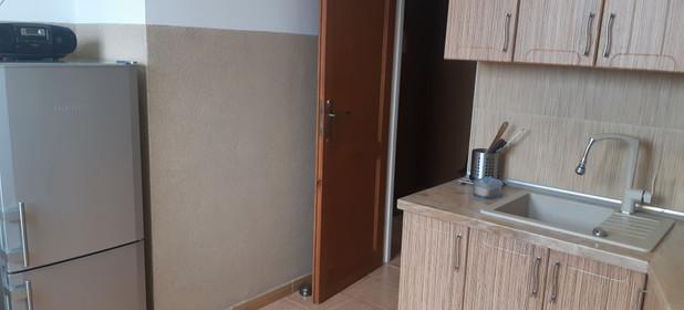 Mieszkanie do wynajęcia 36 m² Warszawa Praga-Północ Bertolta Brechta - zdjęcie 2