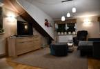 Morizon WP ogłoszenia | Mieszkanie na sprzedaż, Warszawa Bielany, 78 m² | 3452
