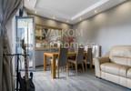 Mieszkanie na sprzedaż, Warszawa Praga-Południe, 71 m² | Morizon.pl | 0532 nr13