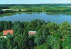 Działka na sprzedaż, Mokiny, 14600 m² | Morizon.pl | 8713 nr7