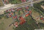 Morizon WP ogłoszenia | Działka na sprzedaż, Biesal, 1828 m² | 0747
