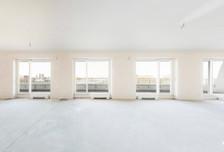 Mieszkanie na sprzedaż, Wrocław Stare Miasto, 118 m²