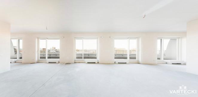 Morizon WP ogłoszenia | Mieszkanie na sprzedaż, Wrocław Stare Miasto, 118 m² | 5705
