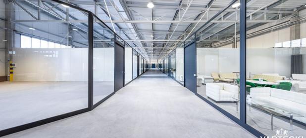 Magazyn, hala do wynajęcia 200 m² Wrocław - zdjęcie 1