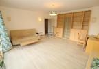 Mieszkanie do wynajęcia, Wrocław Fabryczna, 60 m² | Morizon.pl | 6370 nr3
