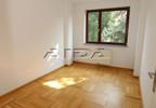 Mieszkanie do wynajęcia, Wrocław Śródmieście, 90 m² | Morizon.pl | 9398 nr6