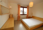 Mieszkanie do wynajęcia, Wrocław Fabryczna, 60 m² | Morizon.pl | 6370 nr6