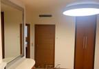 Mieszkanie do wynajęcia, Wrocław Stare Miasto, 76 m² | Morizon.pl | 5400 nr9