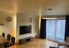Mieszkanie do wynajęcia, Wrocław Stare Miasto, 76 m² | Morizon.pl | 5400 nr7