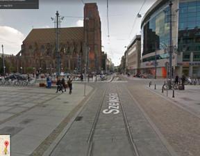 Lokal handlowy do wynajęcia, Wrocław Stare Miasto, 200 m²