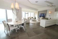 Mieszkanie na sprzedaż, Wrocław Krzyki, 135 m²