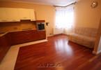 Morizon WP ogłoszenia | Mieszkanie na sprzedaż, Wrocław Krzyki, 36 m² | 7685